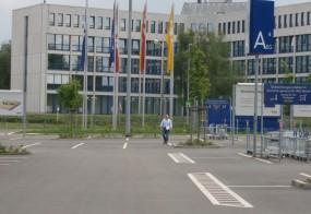 IKEA Dortmund