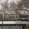 Umbau Hotel Ruhrland