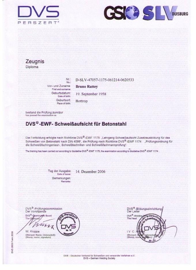 Dokument_Lizenz_Baustahl