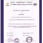 Dokument_Scan_100509_Lizenz_Baustahl_ENGLISCH